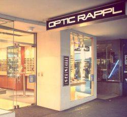 OPTIC RAPPL