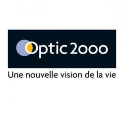 OPTIC 2000 - NIEVRE