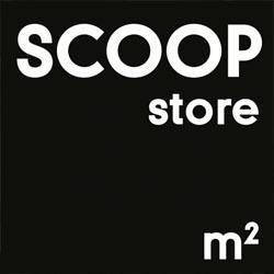 SCOOP STORE MECHELEN
