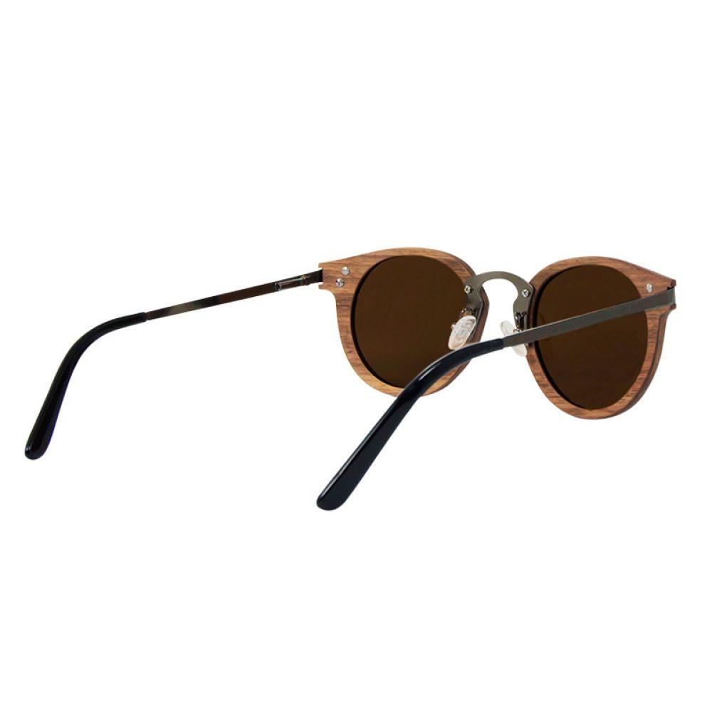 walnuss sonnenbrille kaufen