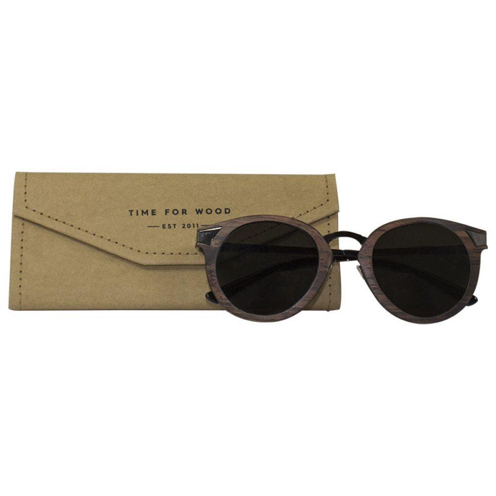 Sonnenbrille Brillenetui Schutzhülle gratis kostenlos