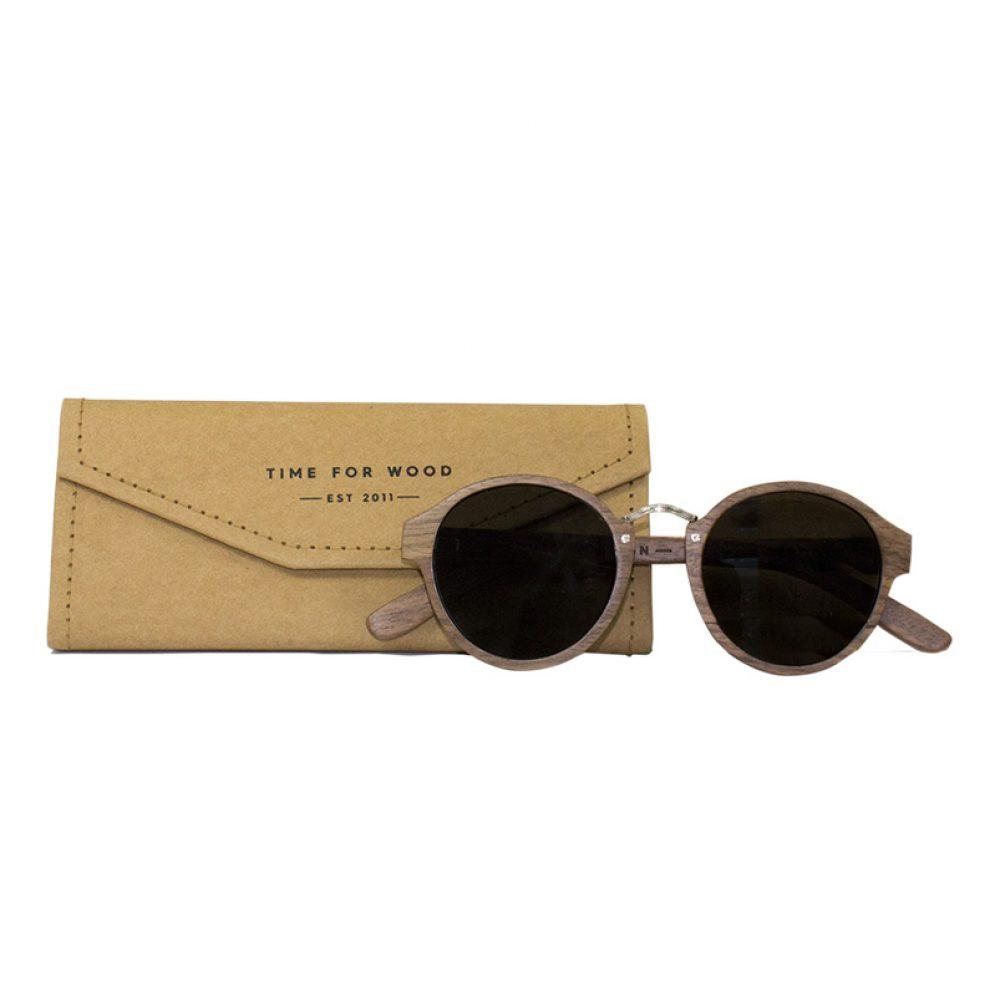 gratis kostenlos faltbares Brillenetui Sonnenbrille aus Holz_Vew_Aqua_drown