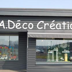 Atelier Déco Création
