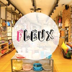 FLEUX
