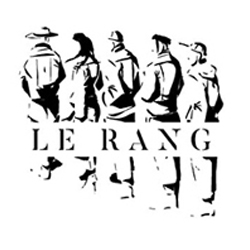 Le Rang