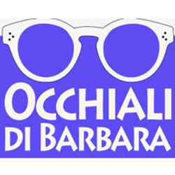 Gli Occhiali Di Barbara