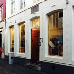SCOOP Store Maastricht