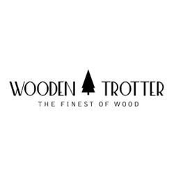 WOODEN TROTTER (E-SHOP)