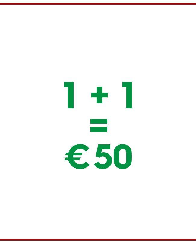 11-offer