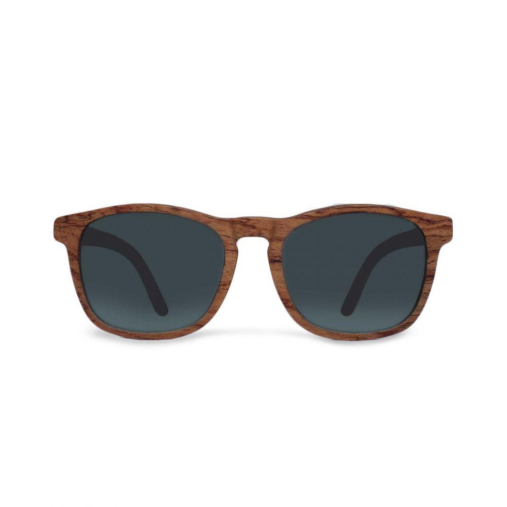 Lacewood sonnenbrille