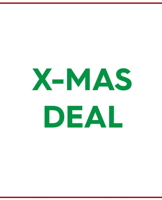 xmas-deal